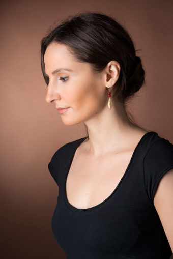 Francisca Lorite | Actriz